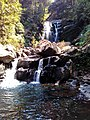 Gundi falls.jpg