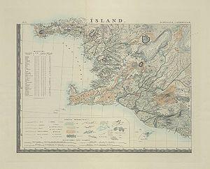 Gunnlaugsson 1844 Iceland SW.jpg