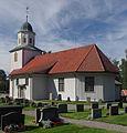 Gustaf Adolfs kyrka Sweden 02.JPG