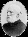 Gustaf Henrik Brusewitz - from Svenskt Porträttgalleri XX.png