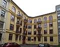 Gustav Bloms gate 4-6.jpg