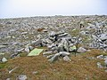 Guten på Skogen - memories. - geograph.org.uk - 50963.jpg