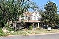 Guthrie, OK USA - panoramio (61).jpg