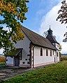 Gutleutkirche (Oberschopfheim) jm53393.jpg