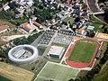 Gymnasium Flöha aus der Luft - panoramio.jpg