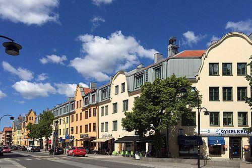 Date Sidor Thaimassage Hgersten Streama Svensk Porr