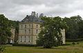 Hérivaux chateau.JPG