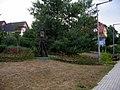 Hévíz, 8380 Hungary - panoramio (30).jpg