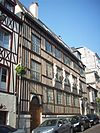 Hôtel d'Étancourt.jpg