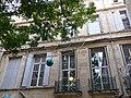 Hôtel de Montferrier (Montpeller) - 2.jpg