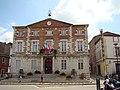 Hôtel de ville Caussade.jpg