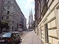 Hörlgasse, Alservorstadt, Vienna, Austria - panoramio.jpg