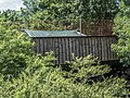 Hühnerstallbrücke über die Sitter, Gonten AI 20190716-jag9889.jpg