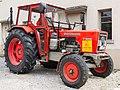 Hürlimann T-9200 Traktor.jpg