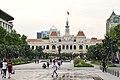 Hồ Chí Minh City Hall (45485860802).jpg