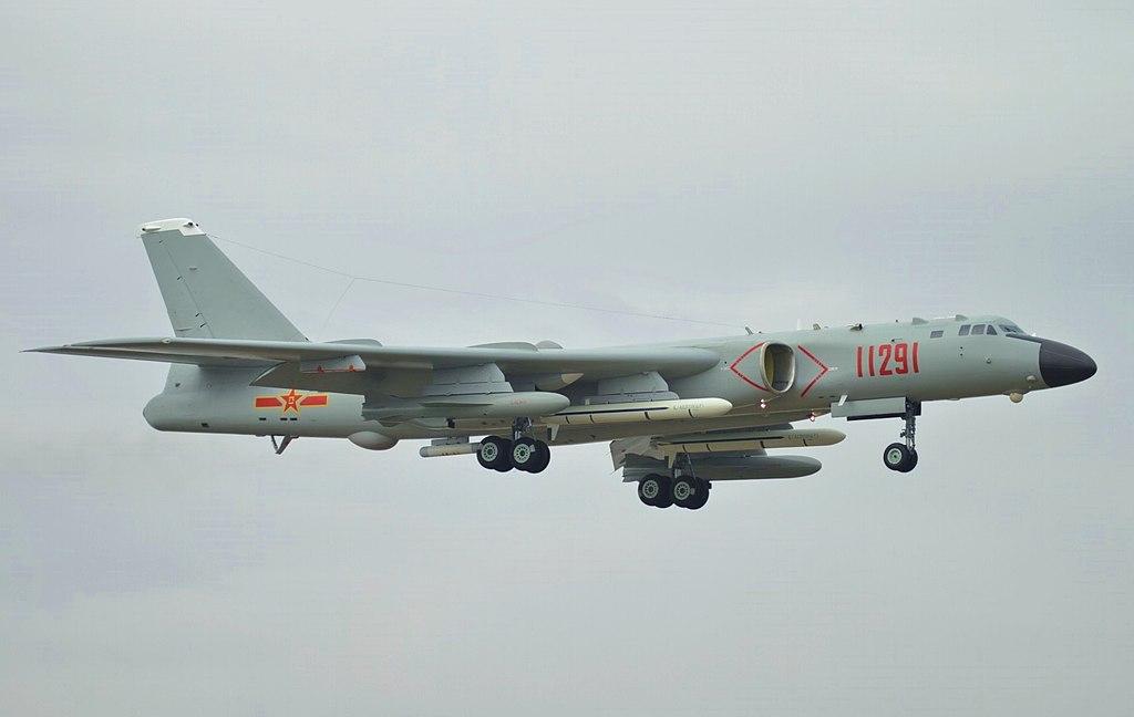 H-6K landing (cropped).jpg