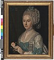 H. Lapis - Anna Twent (1729-1797) - C2283 - Cultural Heritage Agency of the Netherlands Art Collection.jpg