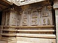 HAZARARAMA TEMPLE-Dr. Murali Mohan Gurram (5).jpg