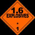 HAZMAT Class 1-6 Explosives.png