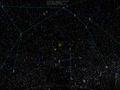 HD 110956-starmap.png