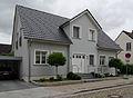 HH-Lohbrügge Klapperhof 9.jpg
