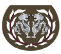 HKAC-IWO2.png