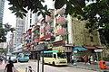 HK 荃灣 Tsuen Wan 河背街 Ho Pui Street July 2018 IX2 05.jpg