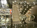 HK Admiralty 怡和大廈 Hutchison House interior mall escalator Aug-2010.JPG