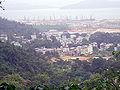 HK CheungShuTanTsuen Overview.JPG
