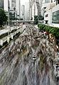 HK July1 march 2011 file3.jpg