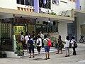 HK SA WoCheNurserySchool.JPG
