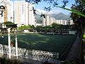 HK SLYPlayground Bowling Green.jpg