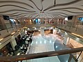 HK TKO 坑口 Hang Hau 南豐廣場 Nan Fung Plaza mall October 2020 SS2 06.jpg