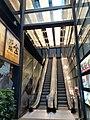 HK TST 尖沙咀 Tsim Sha Tsui June 2020 SS2 209.jpg