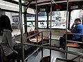 HK tram 75 view upper deck interior October 2020 SS2 02.jpg