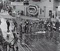 HMS Rodney sailors scrubbing deck crop.jpg