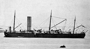 HMS Royal Sovereign (1857-1885).jpg