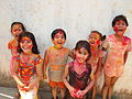 HOLI IN INDIA - ENJOYED BY ALL.jpg