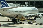 HP-1535CMP Copa Airlines Boeing 737-8V3(WL) @ Miami - International (MIA - KMIA).jpg