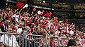HSG Nordhorn Fans 01.jpg