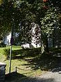 Haan Denkmalbereich 3 (Gruiten-Dorf) 001 79.JPG