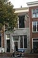 Haarlem - Bakenessergracht 19.JPG