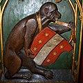 Haarlim, Grutte- of Bavotsjerke, koerhek (detail 4).jpg