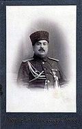 Habib bey Salimov.jpg