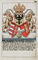 Habsburger Wappenbuch Fisch saa-V4-1985 074r.jpg