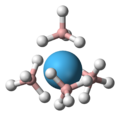 Hafnium-borohydride-3D-balls-A.png