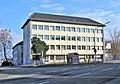 Hagen, Lützowstraße 125.jpg