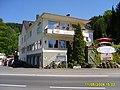 Hagen-Dahl, 58091 Hagen, Germany - panoramio.jpg