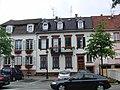 Haguenau 2010 CIMG7976 (46933373572).jpg