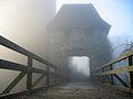 Haichenbach im Nebel.jpg